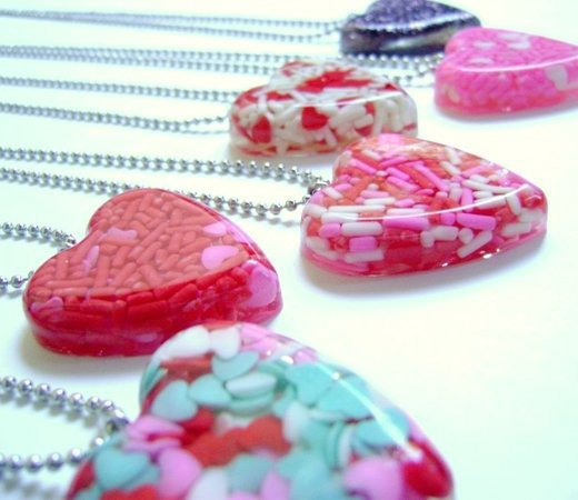 beautiful-heart-wallpapers-2012