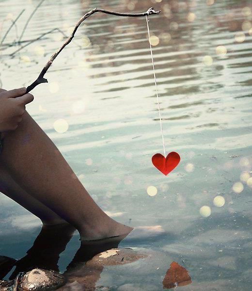 cute-red-heart-wallpapers2012
