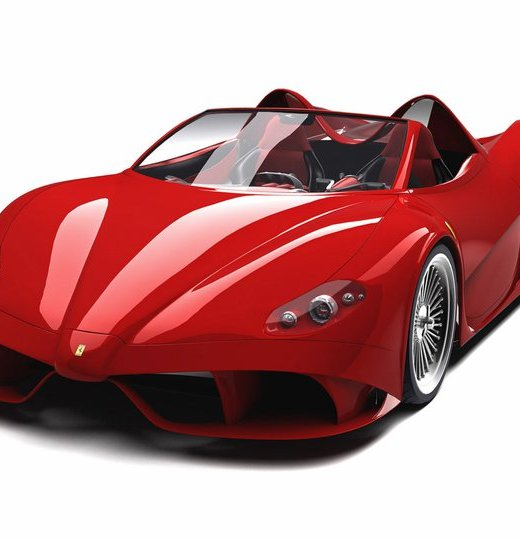stunning-ferrari-car-wallpapers-for-mobile-2012-2013