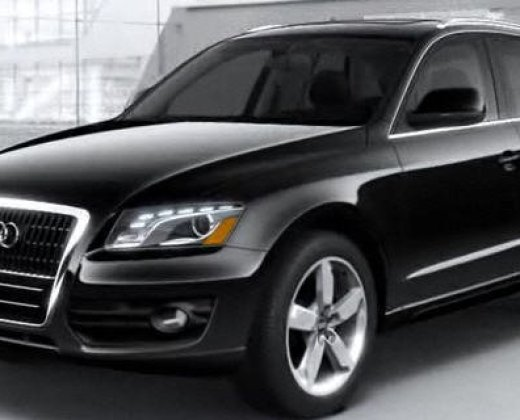 stylish-black-color-car-pictures-2012-2013