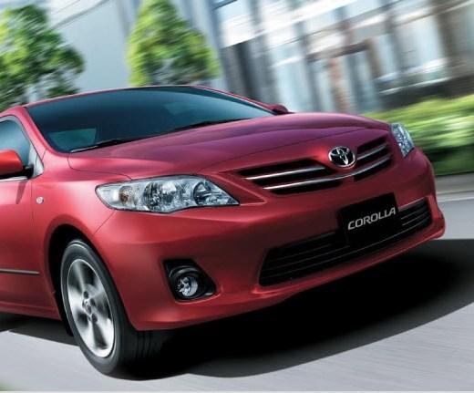 Latest-Toyota-Corolla-2013-in-UAE-India-USA-