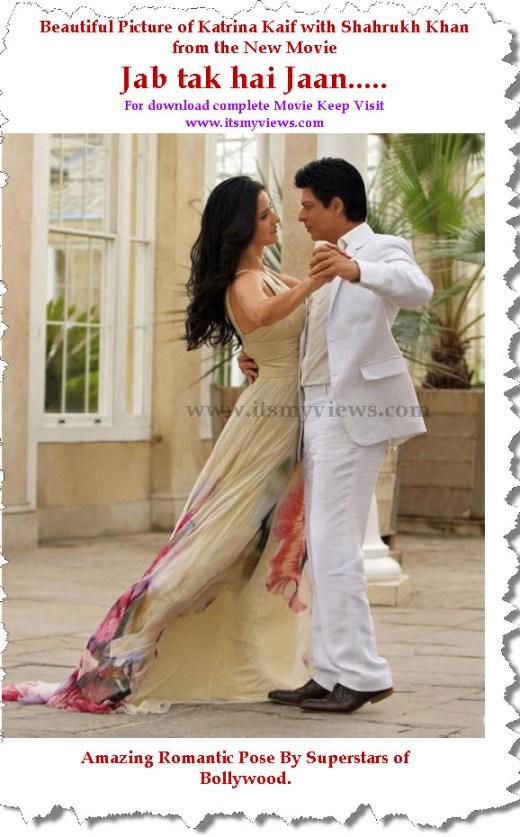 jab-tak-hai-jaan-2012-romantic-scene-pictures