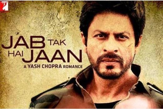 jab-tak-hai-jaan-indian-movie-2012-Poster
