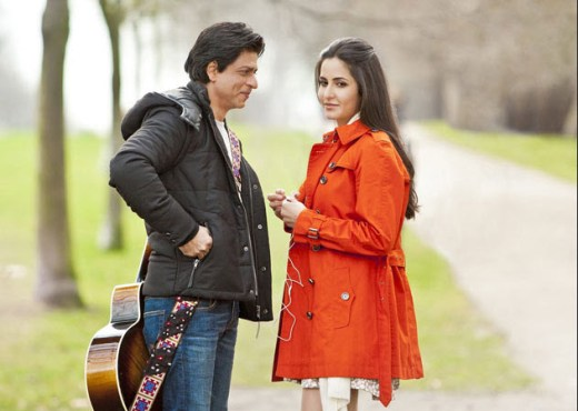 jab-tak-hai-jaan-indian-movie-2012-widescreen-wallpaper-picture-images