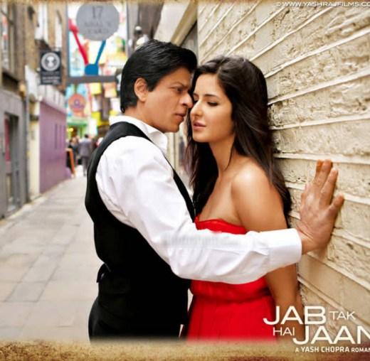 shahrukh-khan-new-movie-2012-download-wallpaper