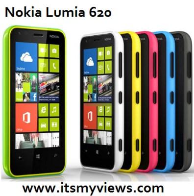 2013-Nokia-Latest-Mobile-Model-Lumia-620