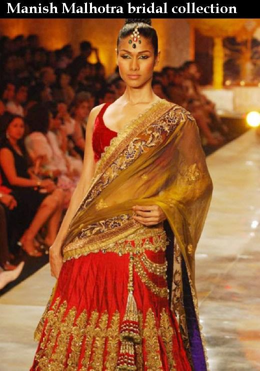 Manish-Malhotra new Collection 2013 2014