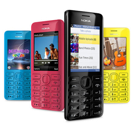 Nokia-206-available-color-in-market-2013