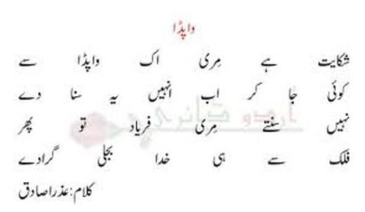 funny-urdu-poetry-2013