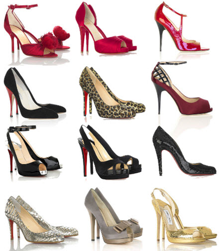 high-heels-shoes2013