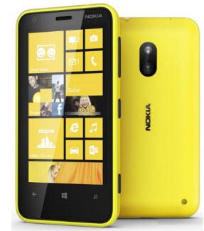 latest-Nokia-Mobile-Model-2013-Lumia-620