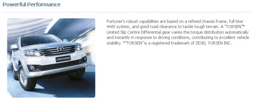 2013-fortuner-best-review