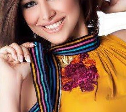 ayyan-best-modeling-pictures-2013-2014