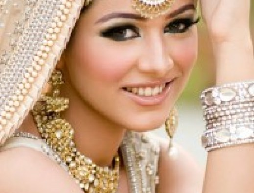 ayyan-bridal-latest-pictures-2013-2014