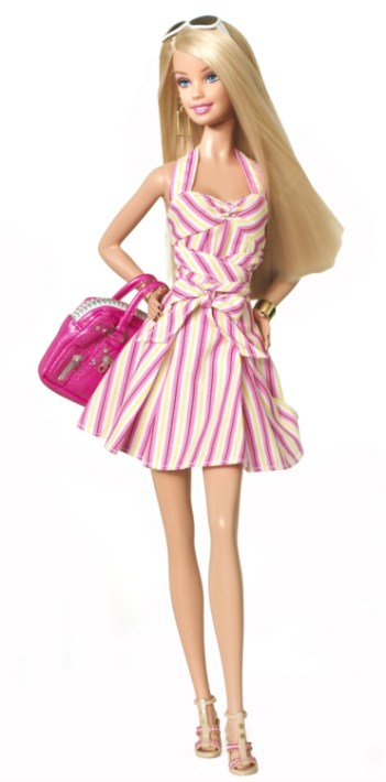 barbie-doll-new-wallpapers-2013-2014