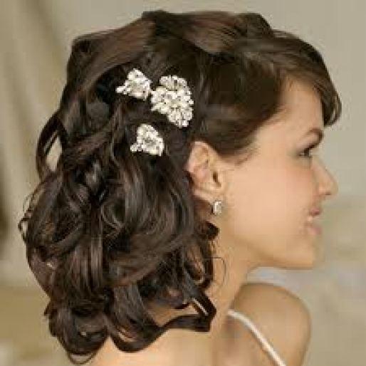 best-short-hairstyle