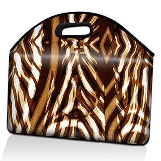 fashionable-laptop-sleeve-handbag-case-for-macbook-dell-hp-acer-samsung