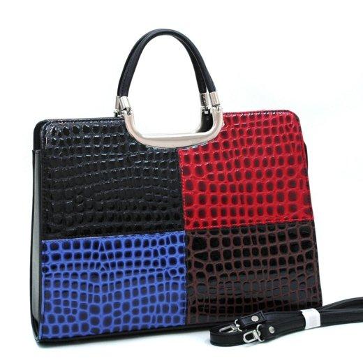 latest-designer-beautiful-laptop-handbag-notebook-bags-tablet-bag-2013