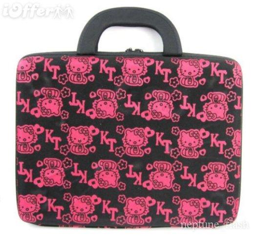 latest-kitty-case-bag-handbag-netbook-laptop-2013