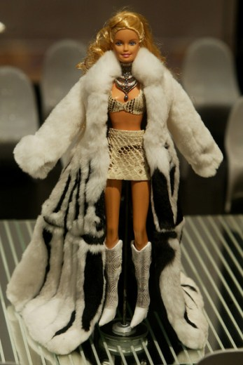 new-barbie-doll-pictures-2013-2014