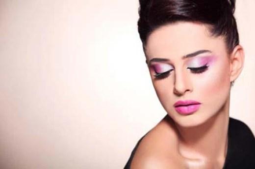 pakistan-top-model-2013-mehreen-raheel-photos