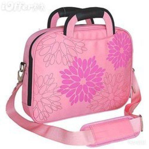 stylish-laptop-notebook-case-shoulder-bag-handbag-2013
