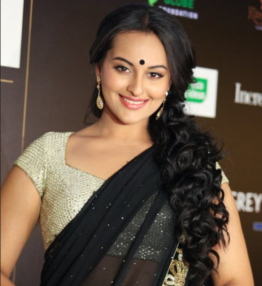 upcoming-young actress heroien of Bollywood 2013