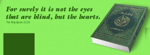 Islamic-picture for facebook coverpage