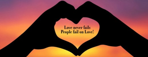 Love-Quotes Picture for facebook coverpage