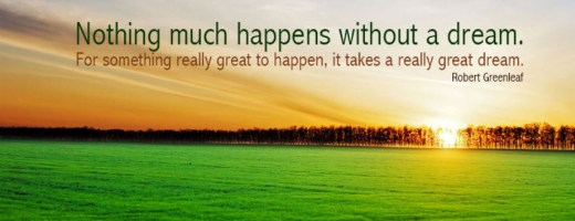 Most-Beautiful Quotes Picture for facebook coverpage