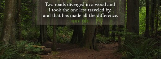 Quote-picture-for-facebook cover page