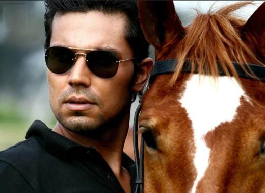 Randeep-Hooda-Murder3-male -actor-guy-wallpaper