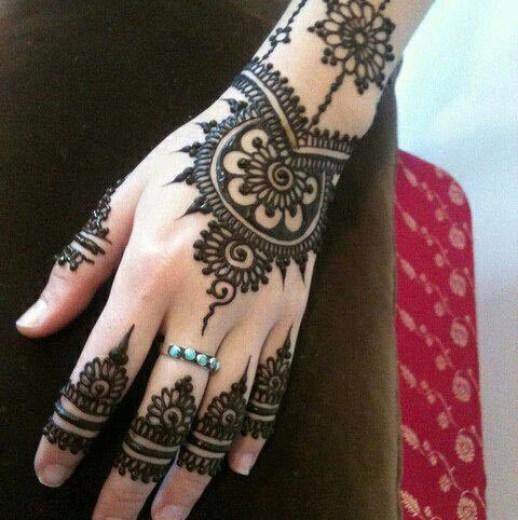 beautiful-indian-mehndi-designs-2013-2014