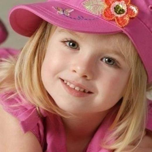 beautiful-small-baby-picture-to-share-at-facebook-2013-2014