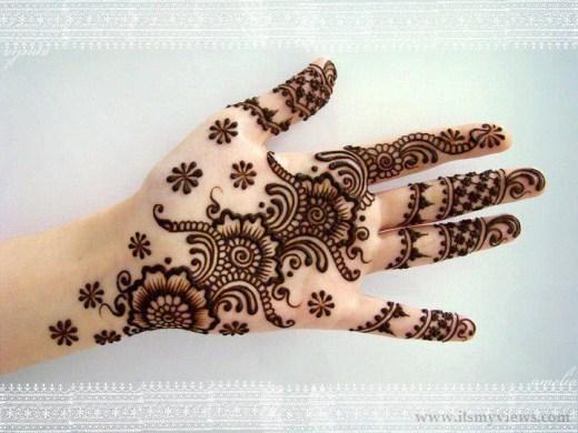 easy-Eid-mehndi-designs-2013-2014