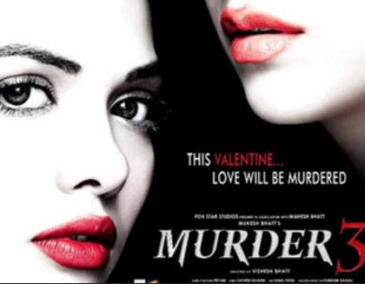 free-download-murder3-2013 Hindi Movie