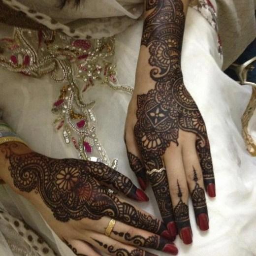 latest-indian-bridal-mehndi-designs-2013-2014