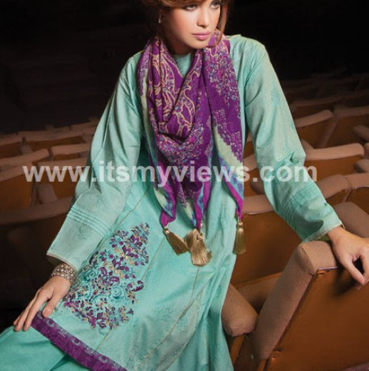 latest-stylish-maria-b-summer-dresses-for-girls-with-price