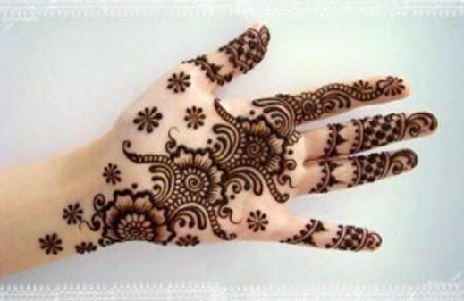 latesth-Eid-mehndi-designs-2013-2014