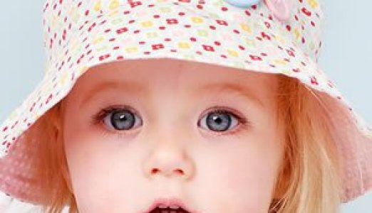 lovely-baby-picture-to-share-at-facebook-2013-2014