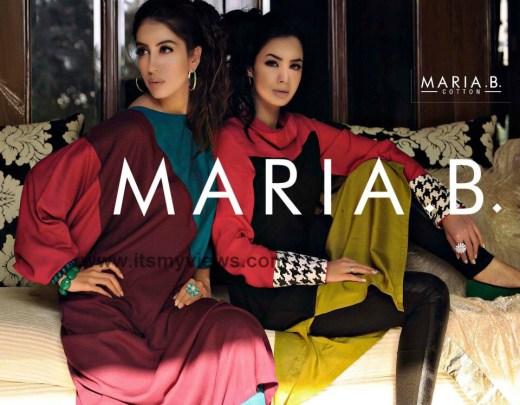 maria-b-low-price-summer-lawn-print-2013-2014