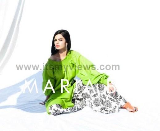 maria-b-spring-summer-collection-2013-2014
