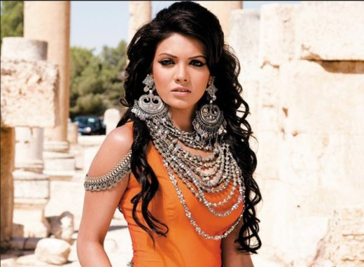 mona-lisa-pakistani-actress-murder3 movie-2013 wallpaper