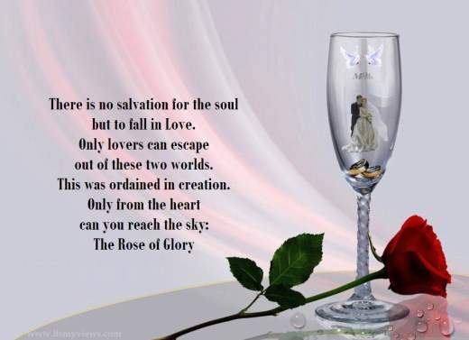 romantic-rose-with-wine-glass-picture-with-romantic-love-quote-to-share-at-facebook-2013-2014