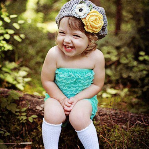small-baby-high-resolution-wide-screen-wallpaper-2013-2014