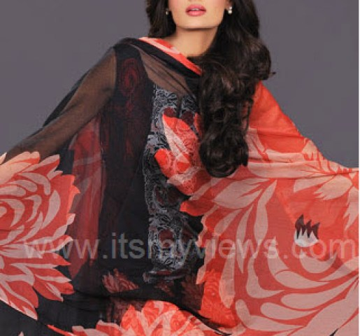 the-world-of-hsy-new-lawn-print-designs-2013-2014