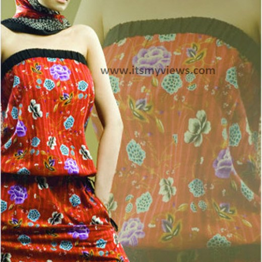 Sana-Safinaz-Lawn-Collection-2013-2014-designs-with-prices