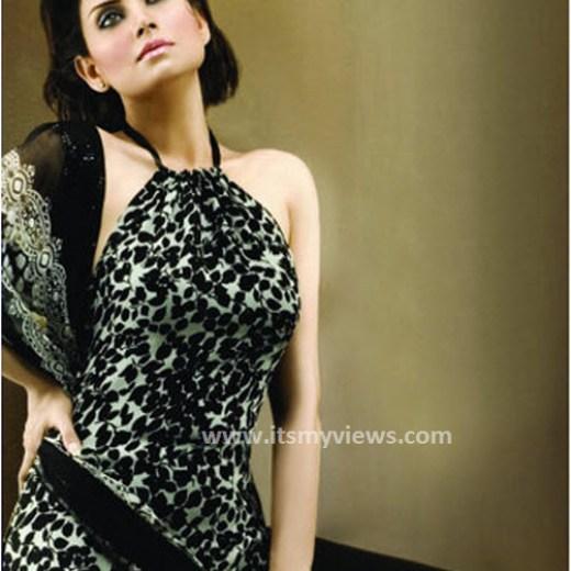 Sana-Safinaz-Lawn-suits-prices-2013