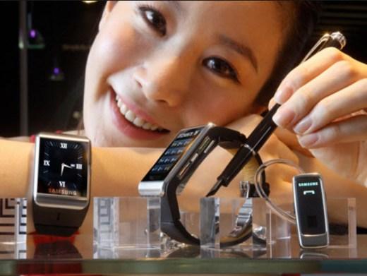 Latest-Samsung-wrist-Smart-watch-price