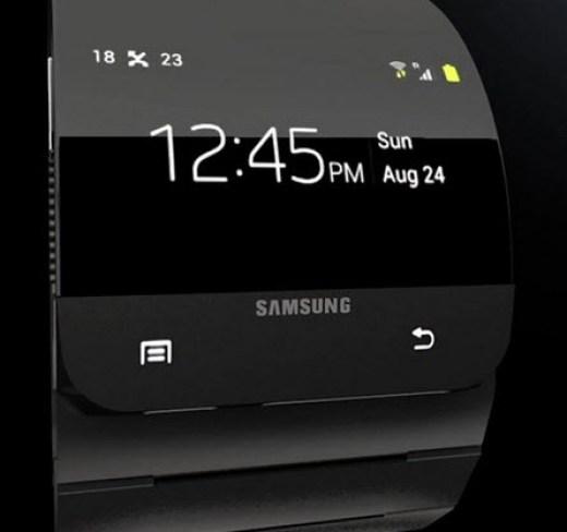 samsung-wrist-smart-watch-2014-technical-specification